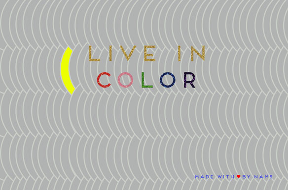 liveincolorcomputerbackground584